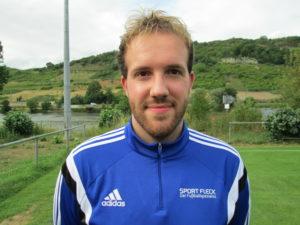 Dennis Reski